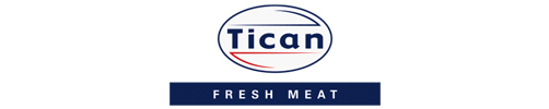 Tican Fresh Meat A/S