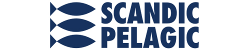 SCANDIC PELAGIC
